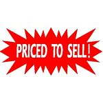 PRICED TO SELL CHICAGO