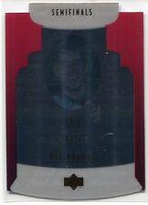 1996-97 Upper Deck Lord Stanley's Heroes Semifinals 15 Eric Daze 408/1000