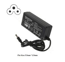 REPLACEMENT 19v 3.42A TOSHIBA SATELLITE L850 L850D LAPTOP ADAPTER CHARGER UK