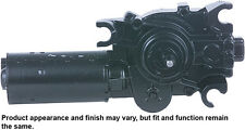 Remanufactured Wiper Motor Cardone Industries 40-178