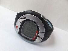 Mio Breeze ECG Strapless Heart Rate Monitor Unisex Watch