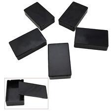 5 Klemmkasten Feuchtraumgehäuse Schaltkasten Verteilerkasten Sicherungskast H0A5