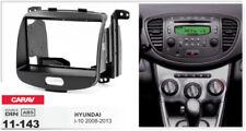 Marcos de montaje i10 para coches Hyundai
