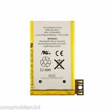 Batteria 616-0434 1219mAh per iPhone 3GS