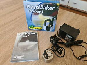 Ubbink Teichnebler Vernebler Mystmaker I Indoor