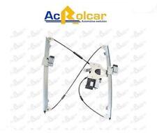 015101 Alzacristallo (AC ROLCAR)