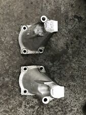 Lexus Gs3000 Engine Mounts For Sale