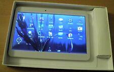 ARTIZLEE Tablet 10.1 Zoll 16GB WI-FI, 3G 2GB RAM Weiß