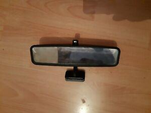 Volvo 850 Rear View Mirror