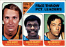 1975-76 Topps Basketball #s 1-200 +Rookies (A1863) - You Pick - 10+ FREE SHIP