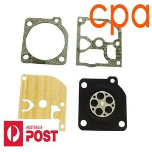 CARBY, CARBURETOR REBUILD KIT- for STIHL 021 023 025 MS210 MS230 MS250 ZAMA