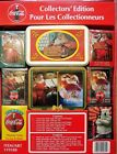 Box Games Cards Poker Playing Cards Coca Cola Collector Edition