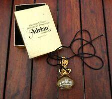 Adrian Designs Limited Edition - parfum neuf