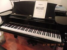 Steinway&Sons Modell A-188