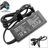 19.5V 3.33A 65W AC Adapter Charger For HP 15-bn070wm Realtree Xtra Camo Laptop