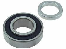For 1969-1975 Ford Custom 500 Wheel Bearing Rear 69936MC 1970 1971 1972 1973