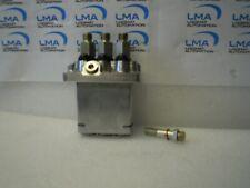 KUBOTA 16030-51010 ASSY PUMP,INJECTION