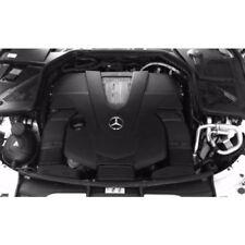 2016 Mercedes Benz W205 C450 C43 X253 GLC43 AMG 3,0 Motor 276.823 367 PS