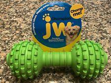 JW Pet Chompion Dog Toy, Large