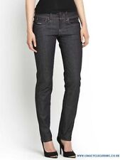 G-Star Cotton Low Rise L30 Jeans for Women