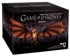 Game of Thrones Rhaegal Statue Figure Dark Horse