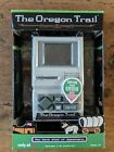 The Oregon Trail Electronic Handheld Video Game Retro Classic Computer Game