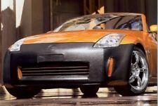 2006-2008 Nissan 350Z | Front End Nose Hood Mask Bra Hood Cover OEM NEW Genuine