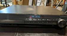 SONY  HCD-HDX285 5.1CH 1000W/5 DVD CHANGER HOME THEATRE SYSTEM SPEAKERS SUB