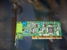 DIMOND SUPRA MAX 56I VOICE PCI (SUP2260) WINDOWS 8 DRIVER DOWNLOAD