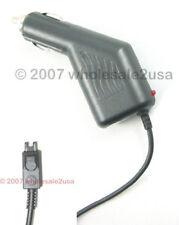 Car Charger for Motorola V60 V60i V60t V65p V66 V710
