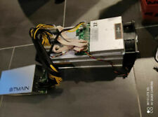 Bitcoin Antminer s9 13,5-17TH/S
