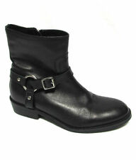 Country Road Women's Boots