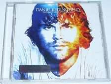 Daniel Bedingfield: Second First Impression - (2004) Special Edition CD Album