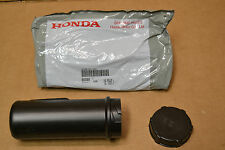 HONDA 400EX TOOL BOX TOOL TUBE BRAND NEW GENUINE HONDA PART TRX400EX TRX