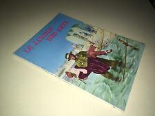 Revue LE JARDIN DES ARTS No 22 de Aout 1956 - DC08D