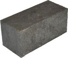 90mm Einschlaghilfe Einschlaghülse Sichtschutzzaun Bodenhülse Zaun Pfosten Anker