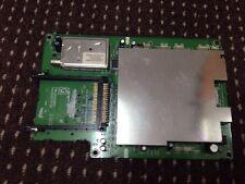 """MAIN BOARD A30C5 PWB.DM.N2WKD 1AA4B10E1970A For SANYO CE32LD6-B 32"""" LCD TV"""
