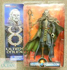 Nib Rare Adranath Ultima Online Spawn.Com Action Figure Figurine Mcfarlane Toy