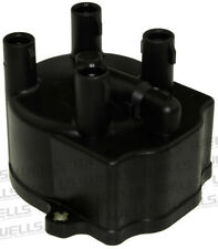 Distributor Cap-O.E. Replacement WVE BY NTK 5D1152