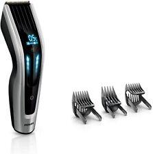 Philips Haarschneidemaschine Haarschneider HC9450 15 Serie 9000 NeuHändler