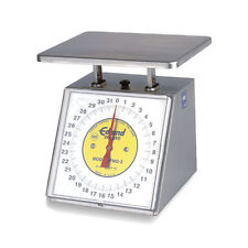 Edlund Fmd-2 32 oz. Dial Type Deluxe Portion Scale