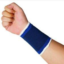 1pcs Golf Swing Trainer Beginner Gesture Alignment Training Aid Aids Correct