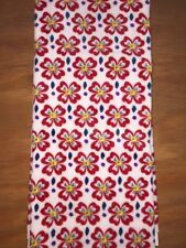 One Pioneer Woman Plush Floral Kitchen Hand Towel HS0815