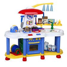 Sonstige Küchen & Zubehör für Kleinkinder