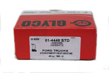 Ford Cargo 4.2 & 6.2 Dover Conrod / big end bearings