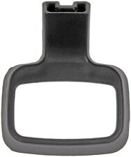 Seat Adjustment Handle Dorman 74313