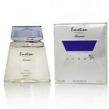 Rasasi Emotion Perfume For Men Free Shipping