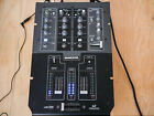 MACKIE D.2 Premium DJ-Mixer, TOP, neuwertig, Händler