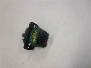 DELTRAN BATTERY TENDER TROLLING MOTOR D/C 224-0061 / 224-0062 MARINE BOAT
