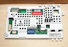 Whirlpool 10393448 Washer Washing Machine Control Board 10403045